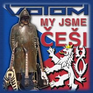 cd_votom_1_02